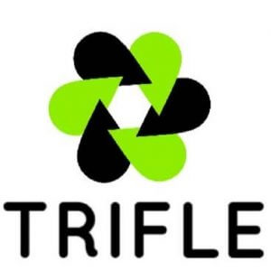 trifle_logo