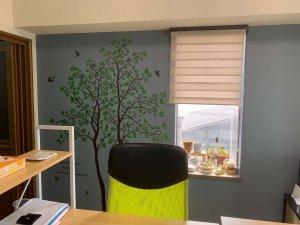 suzuka_office4