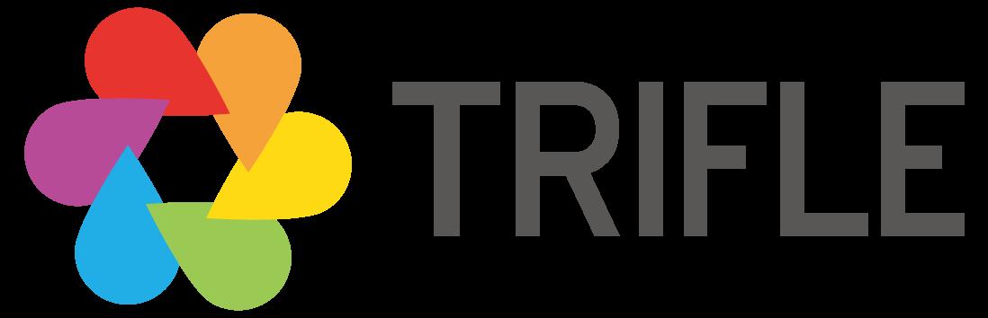 トライフル株式会社-TRIFLE-